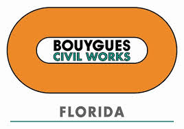 Bouygues Civil Works Florida