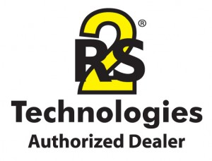 RS2_AuthorizedDealer